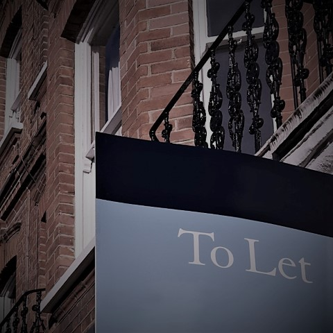 We offer the brand new Buy To Let Survey for Landlords